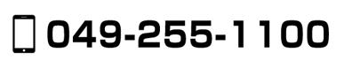 049-255-1100
